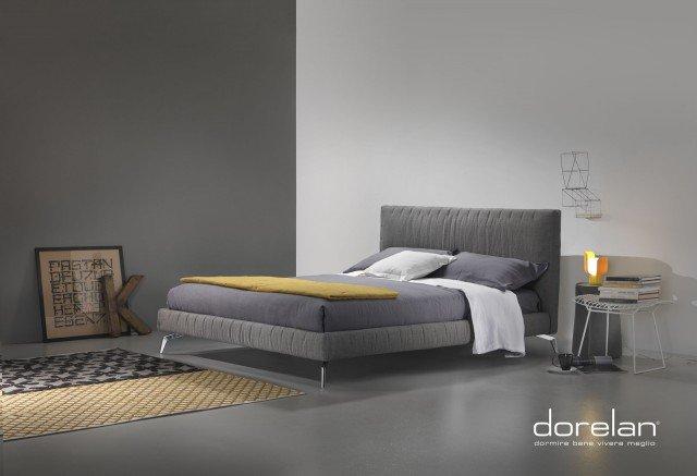 Moore-di-Dorelan1