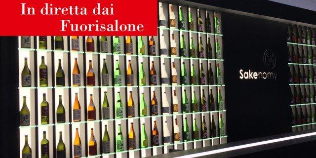 Fuorisalone 2015: Cose di Casa visita la Milano Design Week
