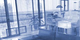 Bonus casa: il commercialista risponde sulle detrazioni dalla dichiarazione dei redditi