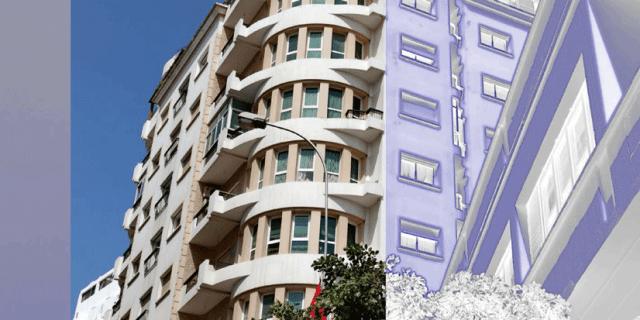 Prestito vitalizio ipotecario come trasformare casa in for Trasformare casa