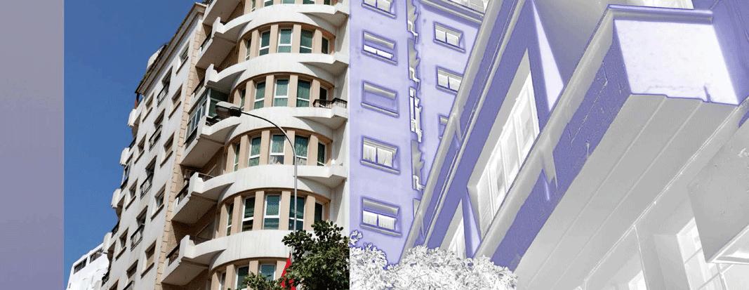 Prestito vitalizio ipotecario come trasformare casa in for Prendere in prestito denaro per costruire una casa