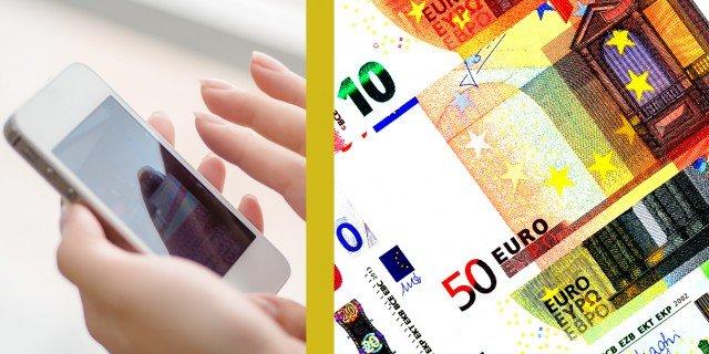 Bonus mobili: possibile proroga al 2016?