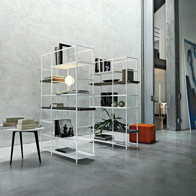 foto3_Lema-Libreria-Plain-Foto-catalogo-Outline-2-pag151
