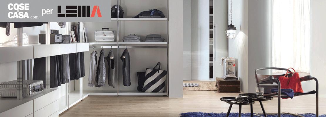 Novità Arredo Soggiorno ~ Idee per il design della casa