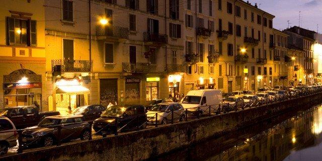 Cucina, camere, bagni… : metrature nel nuovo Regolamento Edilizio di Milano