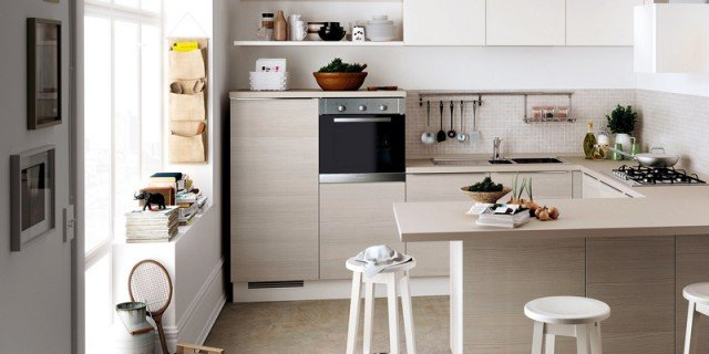 Ricci casa cose di casa for Cucine complete