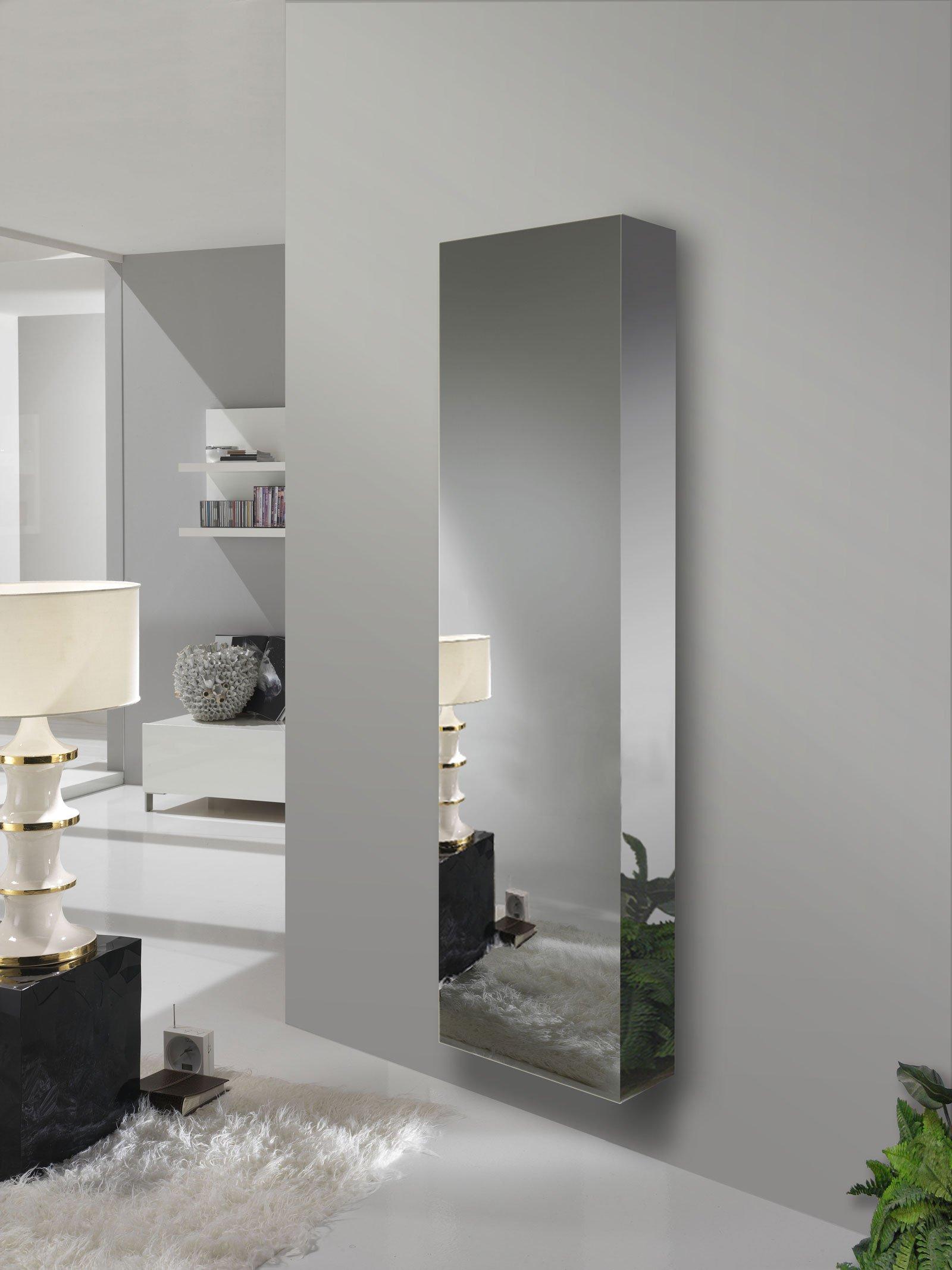 Salvaspazio arredi e complementi a doppia funzione cose di casa - Esalinea mobili ...