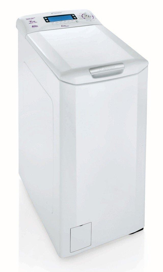 candy-EVOGT-12074d-lavatrice-carica-alto