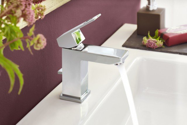 1grohe-eurocubees-rubinettibagnocherisparmiano