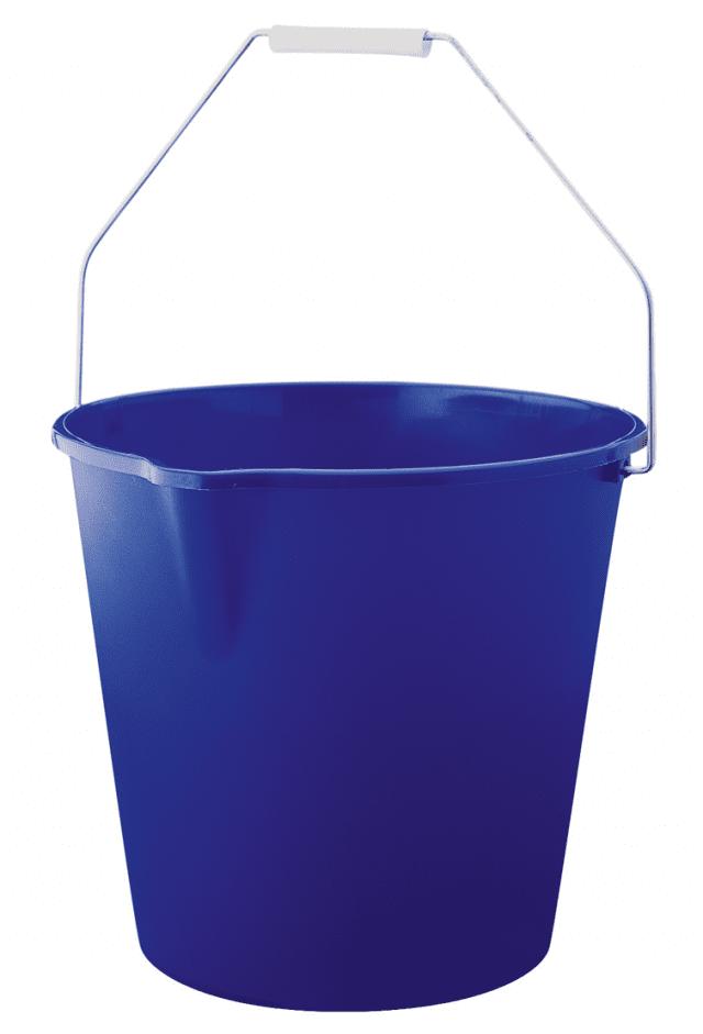 2bama-zipy-puliziabagno