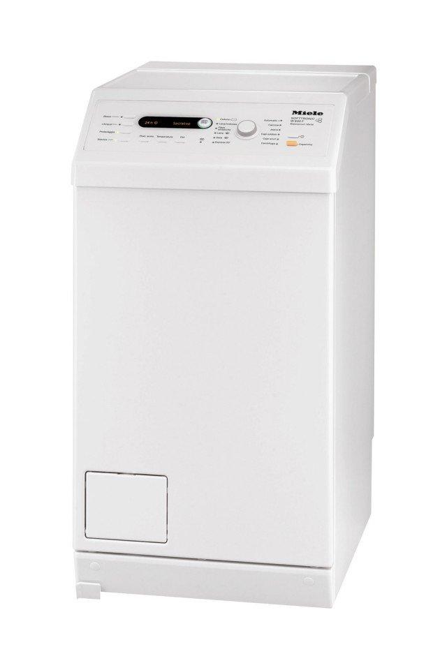 miele-W-695-F-WPM-lavatrice-carica-alto