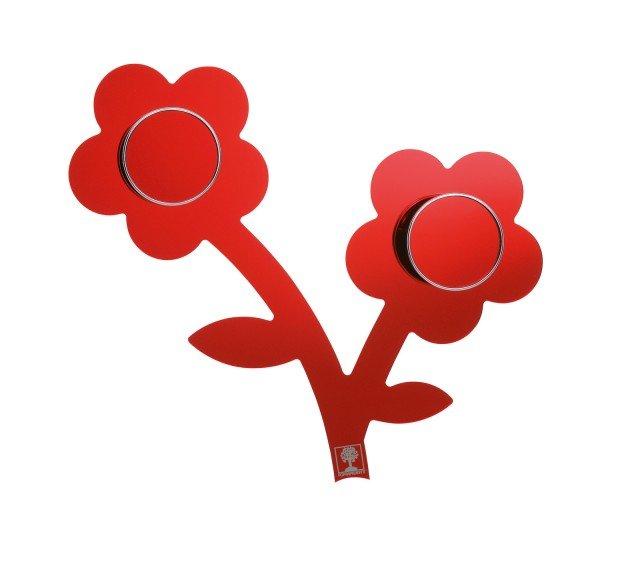 3-foppa-appendifiore