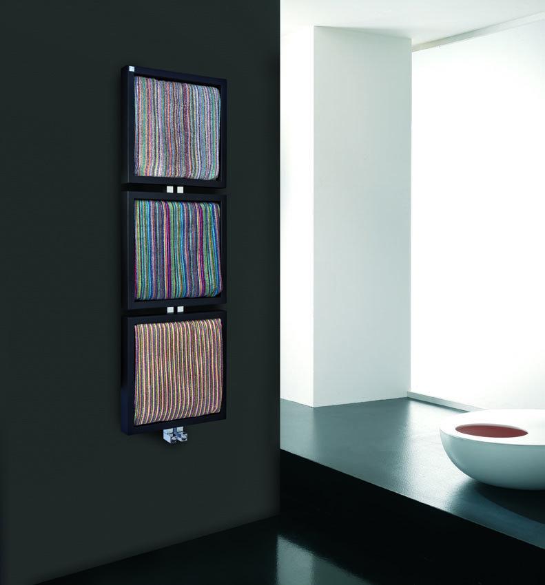 Casabook immobiliare ristrutturare il bagno dalle - Scaldare il bagno elettricamente ...