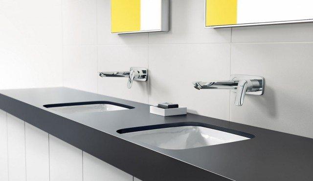 5hansgrohe-logis-rubinettibagnocherisparmiano
