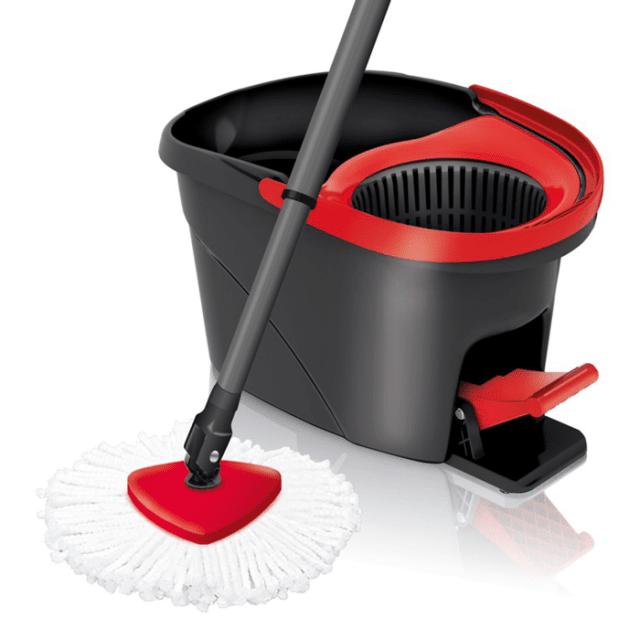 5vileda-easywring&clean-puliziabagno