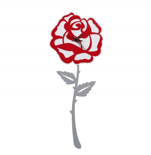 6-Arti&Mestieri-Rose-Pendolo-1126-ROSS
