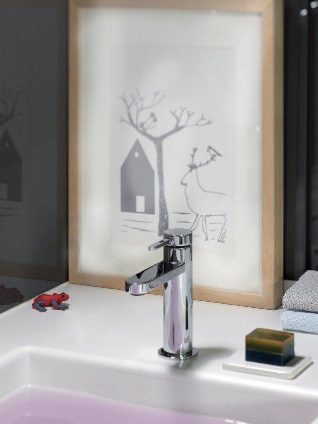 7cristinarubinetterie-uc220-rubinettibagnocherisparmiano