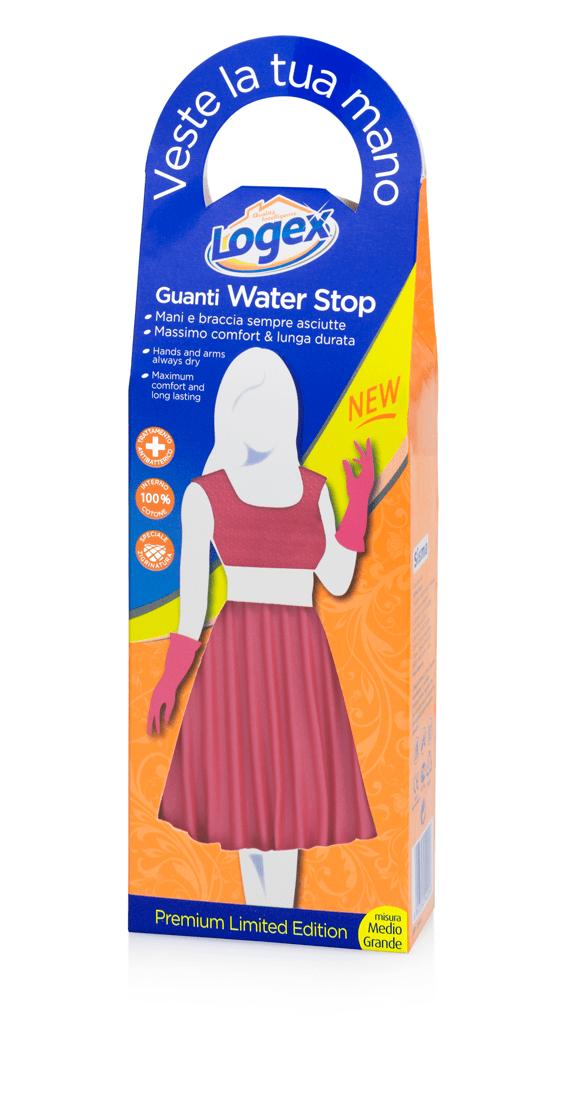 7logex-guantiwaterstop-puliziabagno