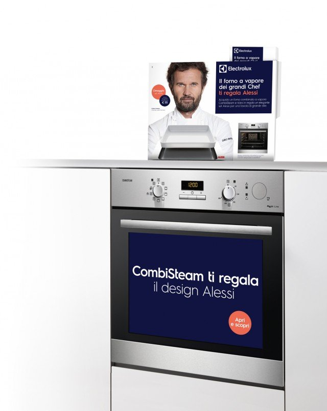 Electrolux-Alessi-3D_Sticker+Crowner_Forno_2015