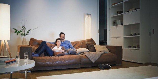 Promozioni 2018 acquisto arredamento mobili per casa cose di casa - Abbonamento cose di casa ...