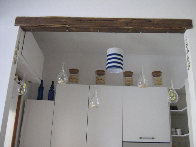Img 0423 cose di casa - Cucine per case al mare ...