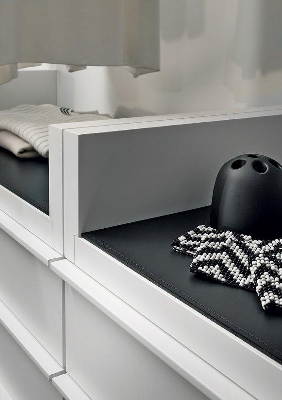 Lema cabina armadio novenove 03 cose di casa for Cabina come case