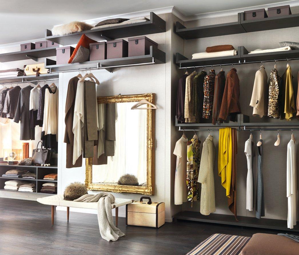 Lema cabina armadio novenove 23 cose di casa for Semplici piani di casa in cabina