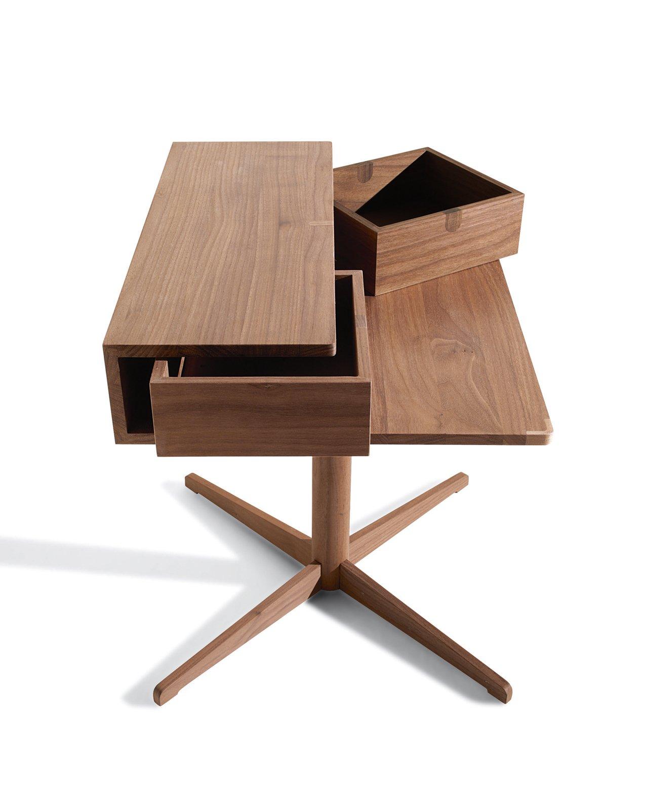 Lema comodino tavolino silo foto 2 cose di casa - Tavolini da camera ...