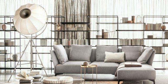 Bonus mobili esteso alle giovani coppie di fatto che for Case mobili normativa 2016