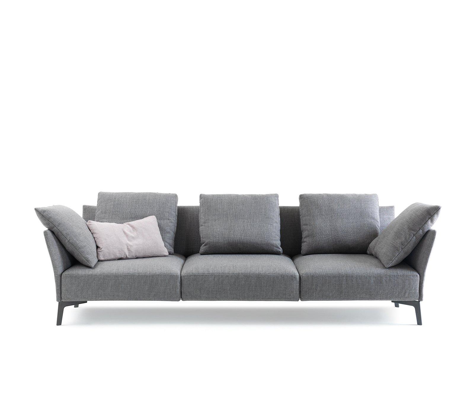 Mercatone uno pouf letto interesting pouf letto divani e superba rosa chiaro vimini calzino - Pouf letto mercatone uno ...