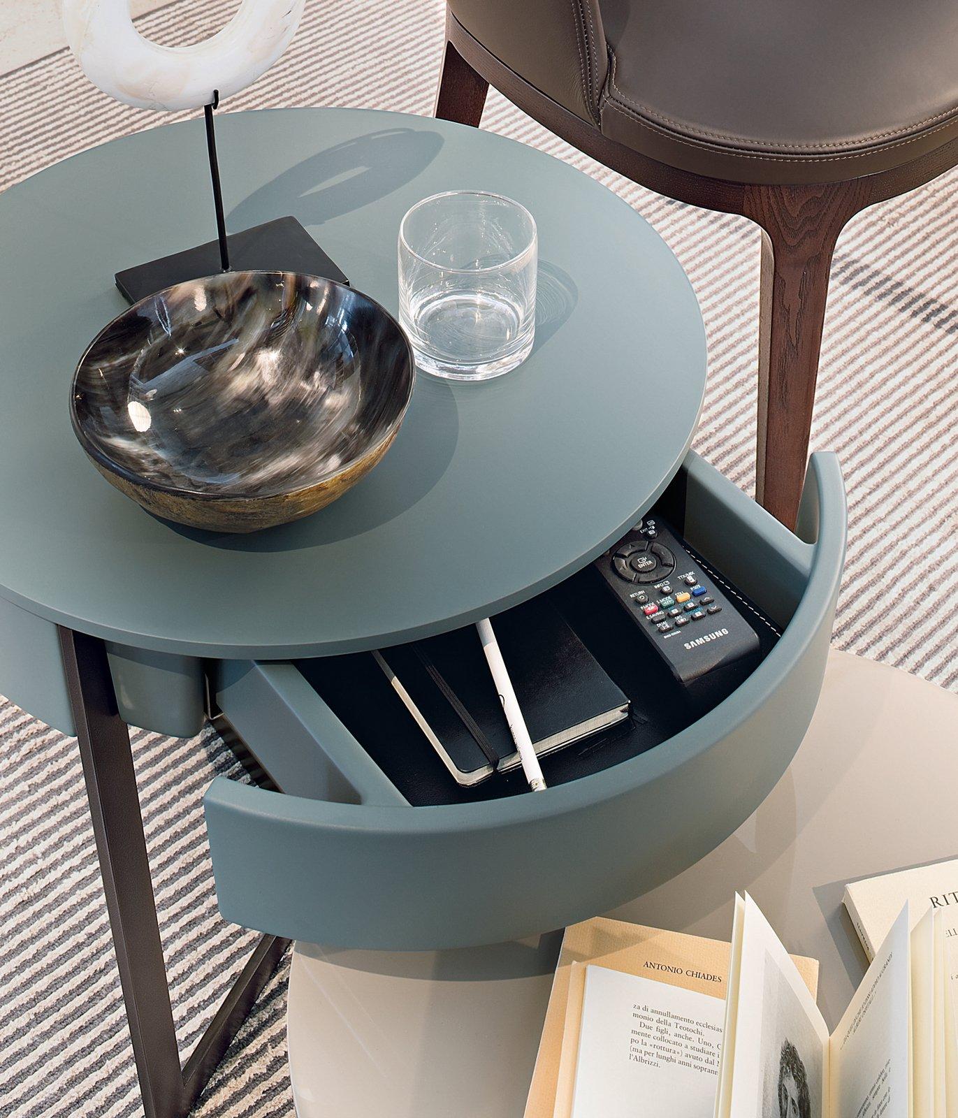 arredare la camera dal letto al tavolino cose di casa. Black Bedroom Furniture Sets. Home Design Ideas