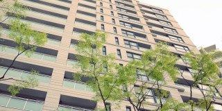 Amministratore di condominio: quando risponde per il reato di appropriazione indebita?