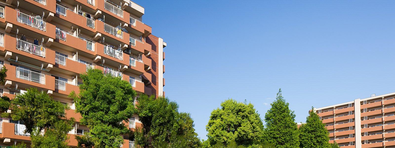 Contratto di affitto una guida con tutto quello che c 39 da sapere cose di casa - Contratto locazione casa vacanze ...