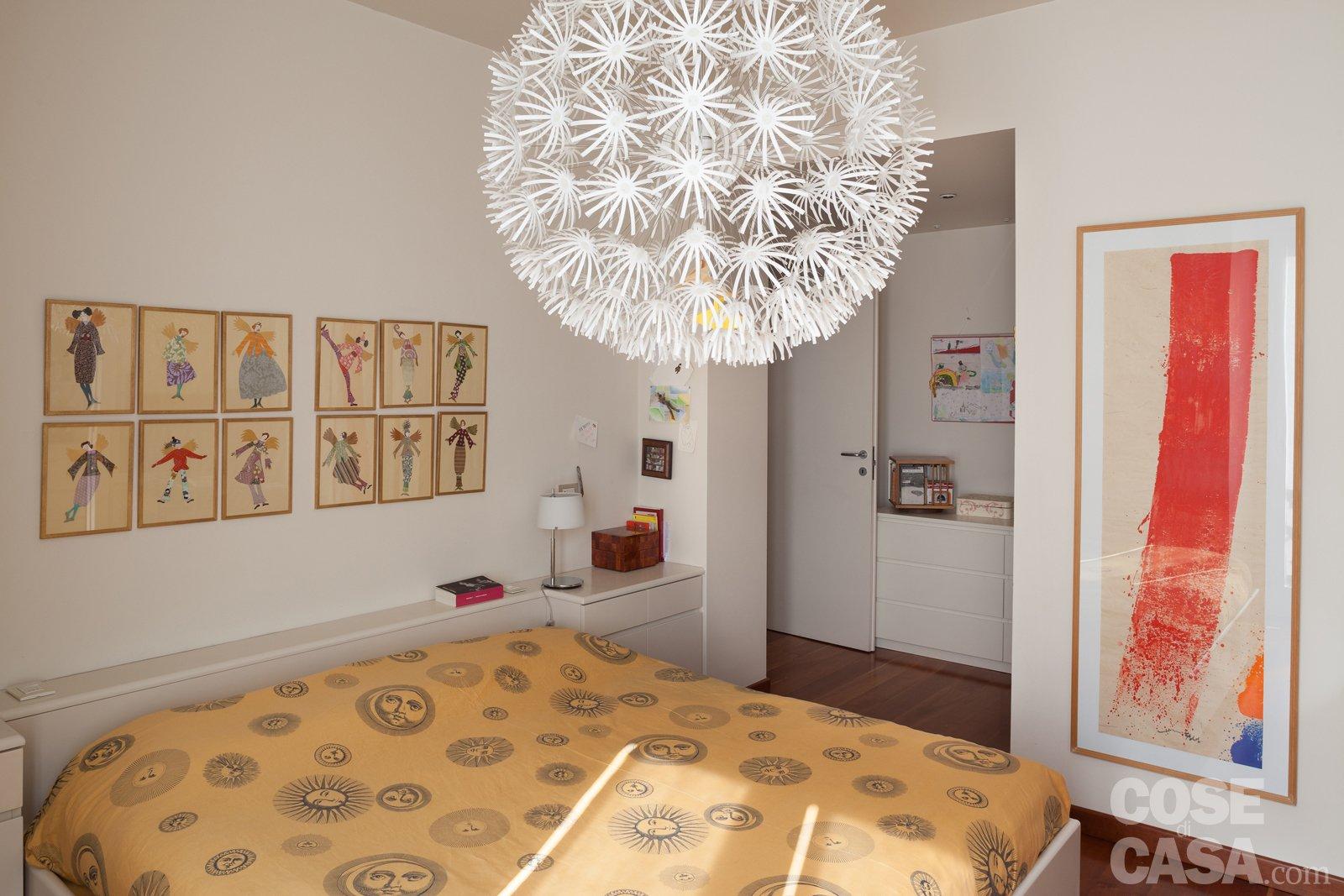 110 mq nuovo taglio per la casa d 39 epoca cose di casa - Cose per la casa ...