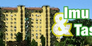 Pagare in ritardo Imu e Tasi: le regole per la prima rata 2018