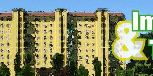 IMU e Tasi: scadenza 16 giugno per la prima rata 2015