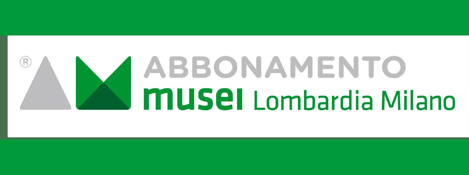 Abbonamento musei lombardia un unica tessera per 80 siti - Cose di casa abbonamento ...