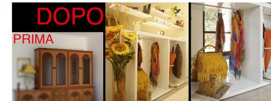 Mobili soggiorno fai da te ~ Bei mobili della vostra casa