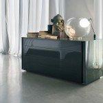 foto9_Lema---Cassettone-Luna---1