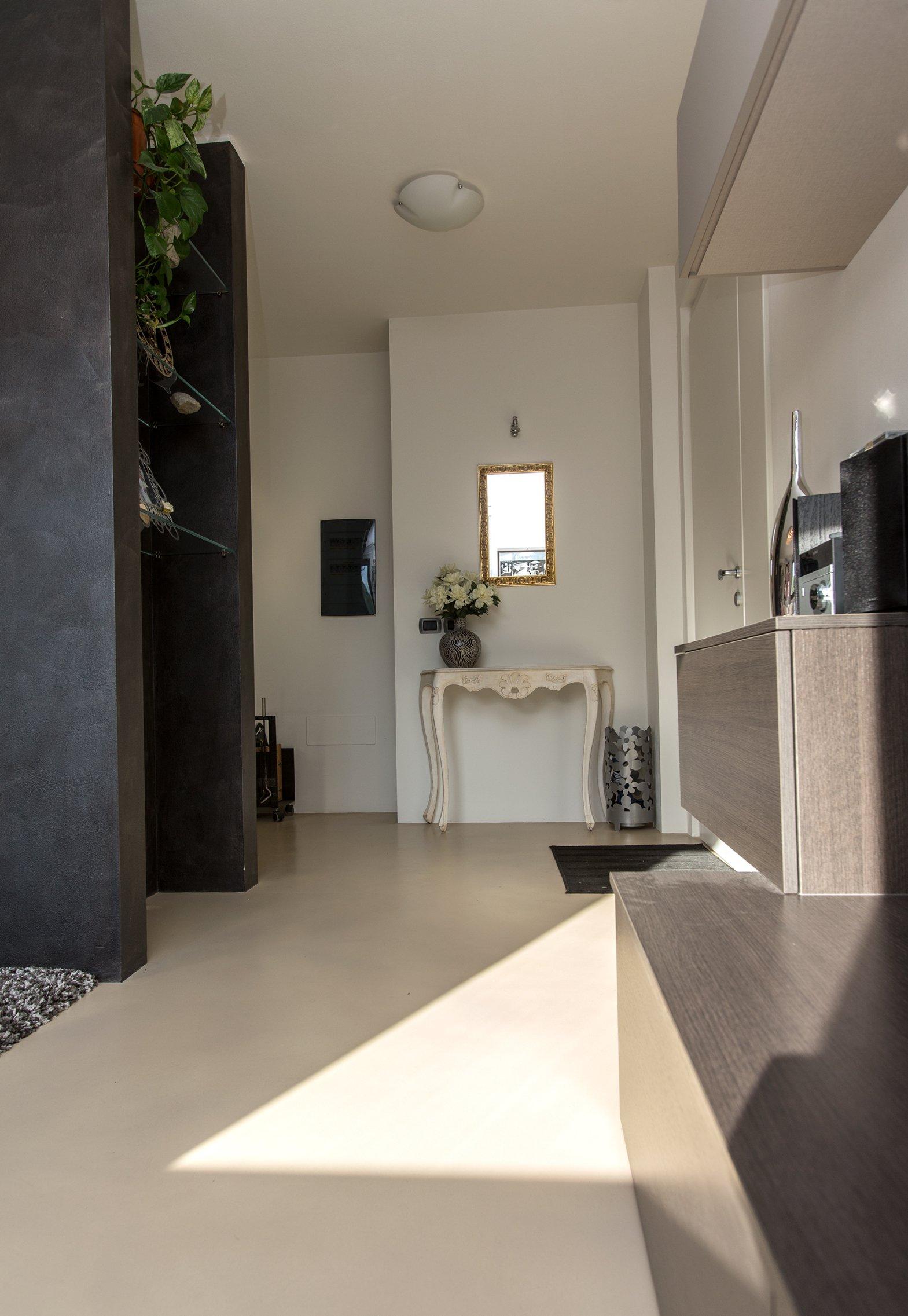 Consigli Acquisto Camere Da Letto Moderne :