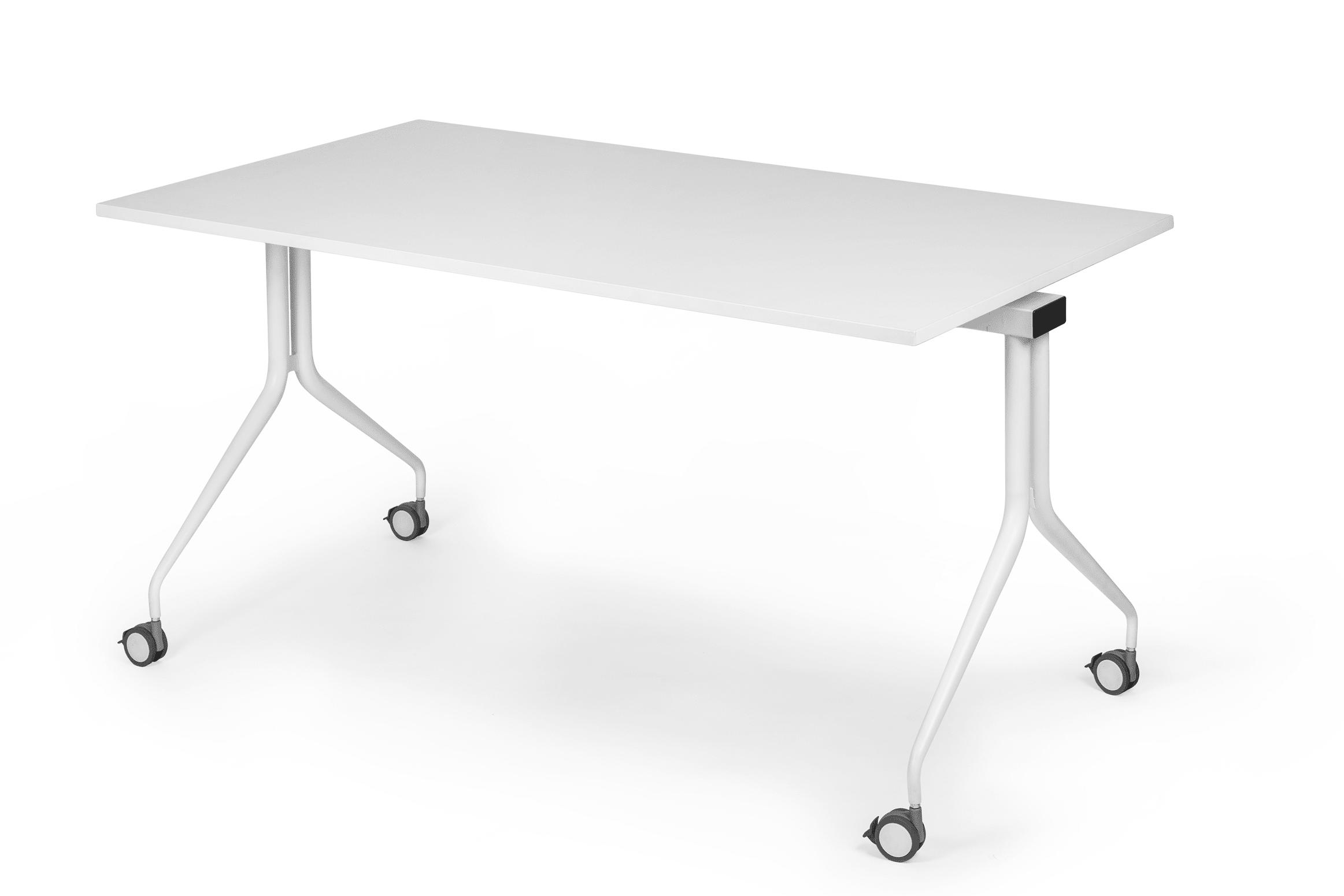 Gambe Con Ruote Per Tavoli.Mobili Con Ruote Cose Di Casa