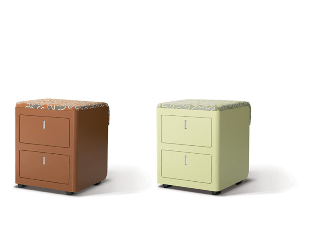 Mobile Da Cucina Con Ruote: Lifewit carrello cromato metallico trasportabile con.