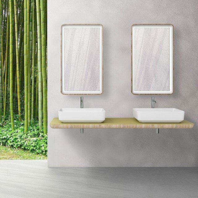 1catalano-green-60-lavabiappoggio