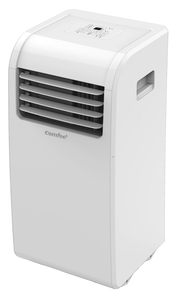 Condizionatore comfee aria calda confortevole soggiorno for Condizionatore portatile prezzi