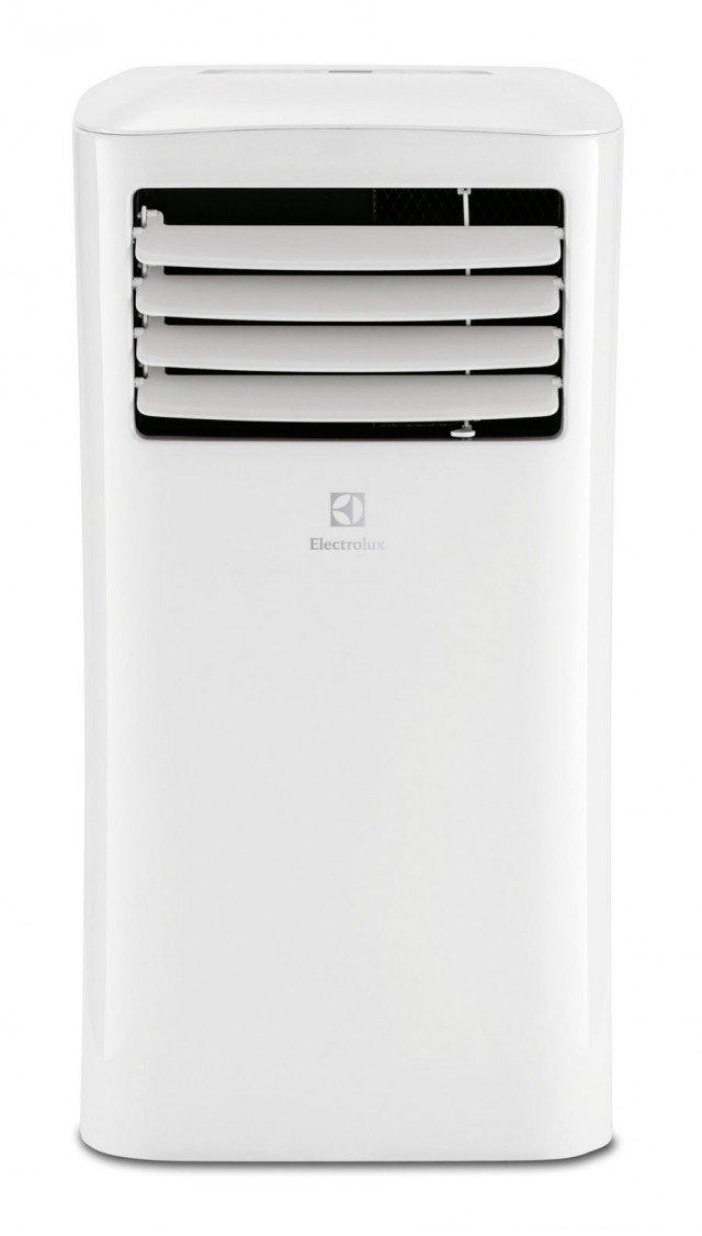 2electrolux-EXP08CN1W6-climatizzatore-portatile