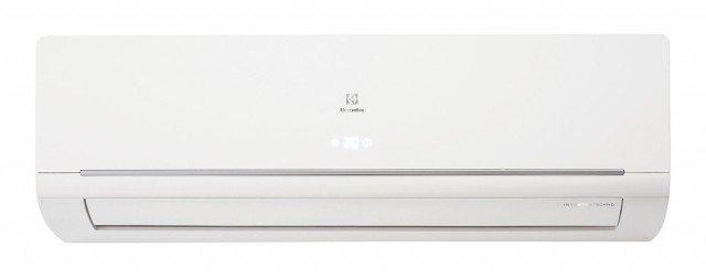 3electrolux-EXH12HL1W-climatizzatore spIit