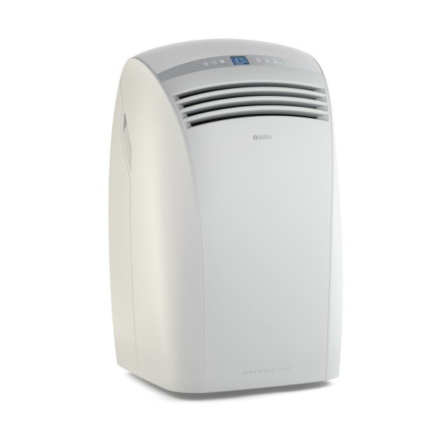 3olimpiasplendid-dolceclima-silversilent-climatizzatore-portatile