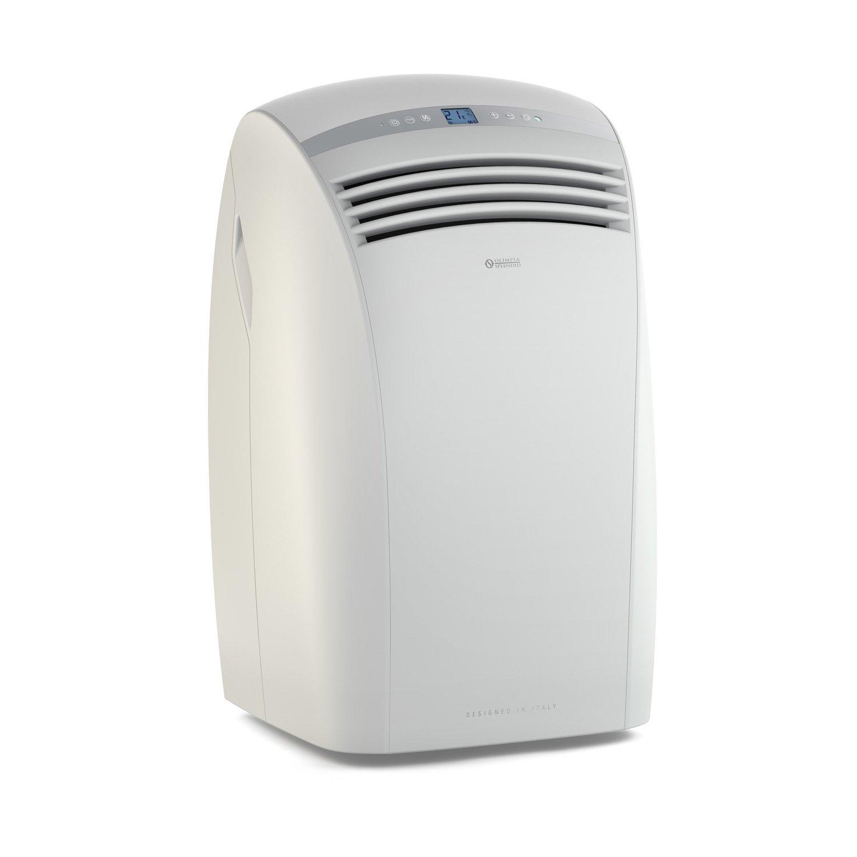 Climatizzatori portatili cose di casa - Condizionatori da finestra prezzi ...