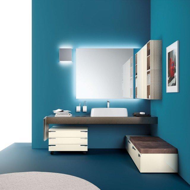 3scavolinibathrooms-aquo_-lavabiappoggio