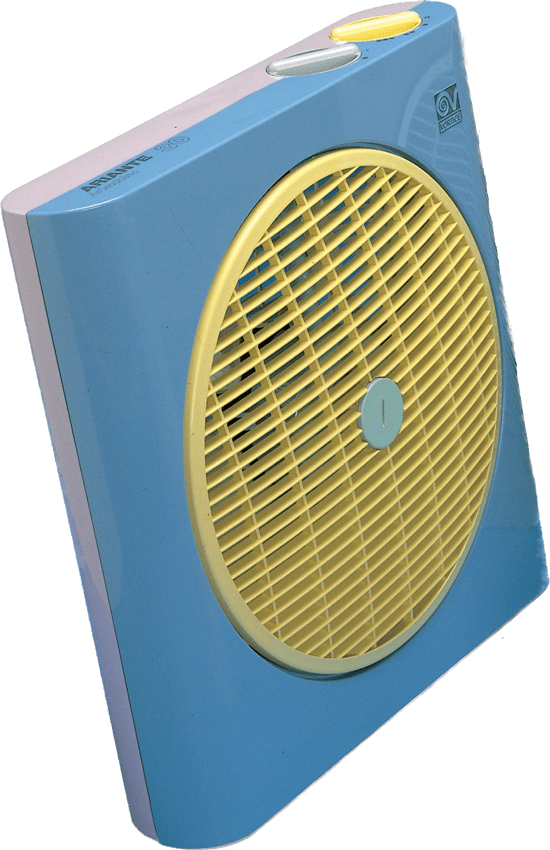 Ventilatori di tutti i tipi cose di casa - Ventilatori da soffitto vortice ...